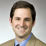 David Melnick, MD, MPH