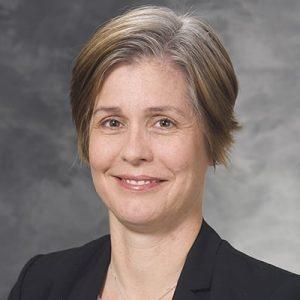 Caprice C. Greenberg, MD, MPH, FACS