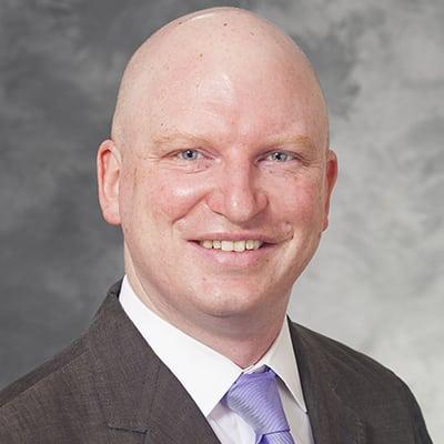 Jonathan Kohler, MD, MA, FACS