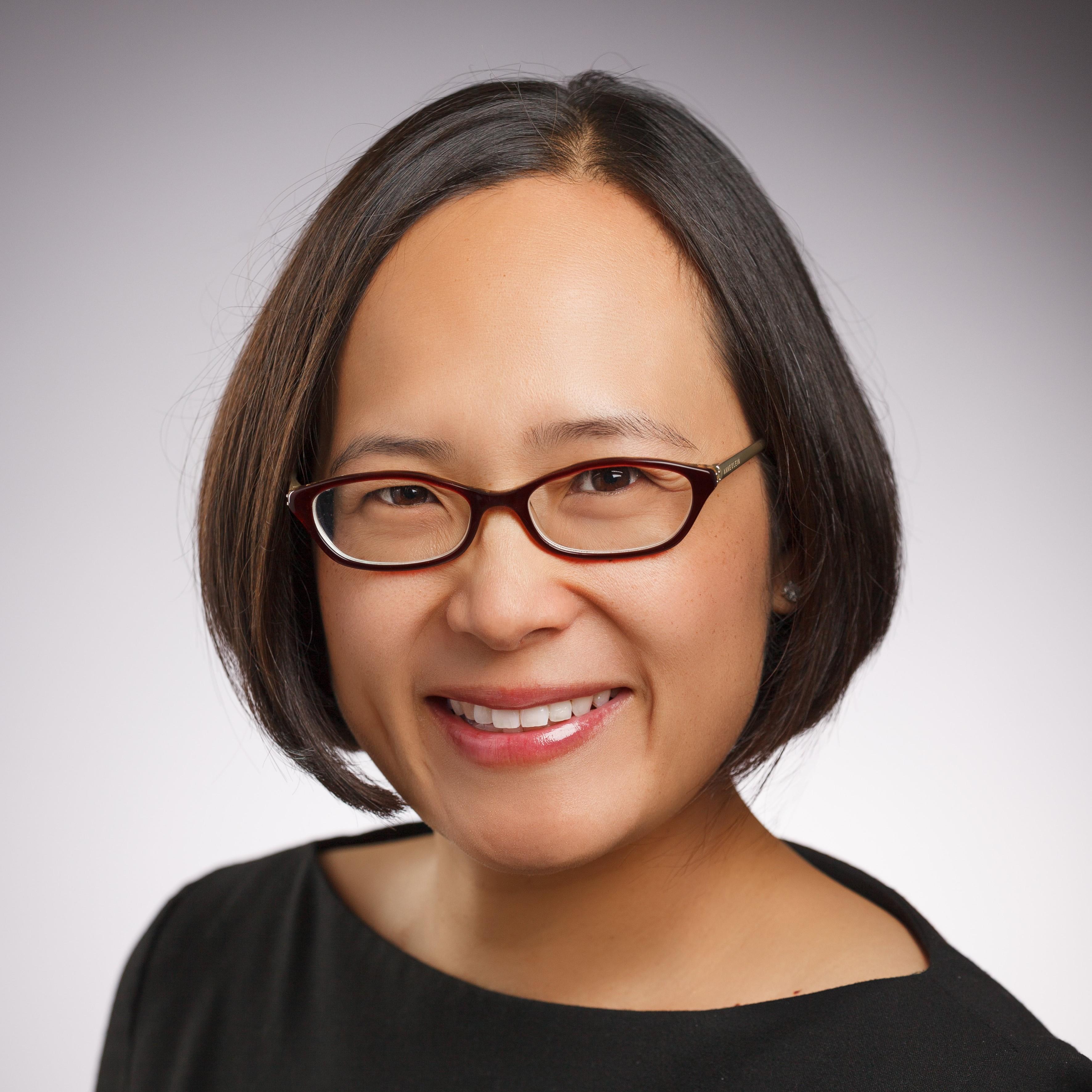 Amanda Kong, MD, FACS