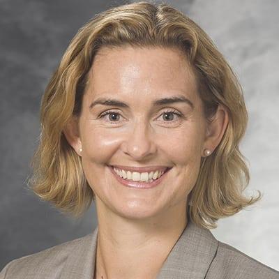 Elise Lawson, MD, MSHS, FACS