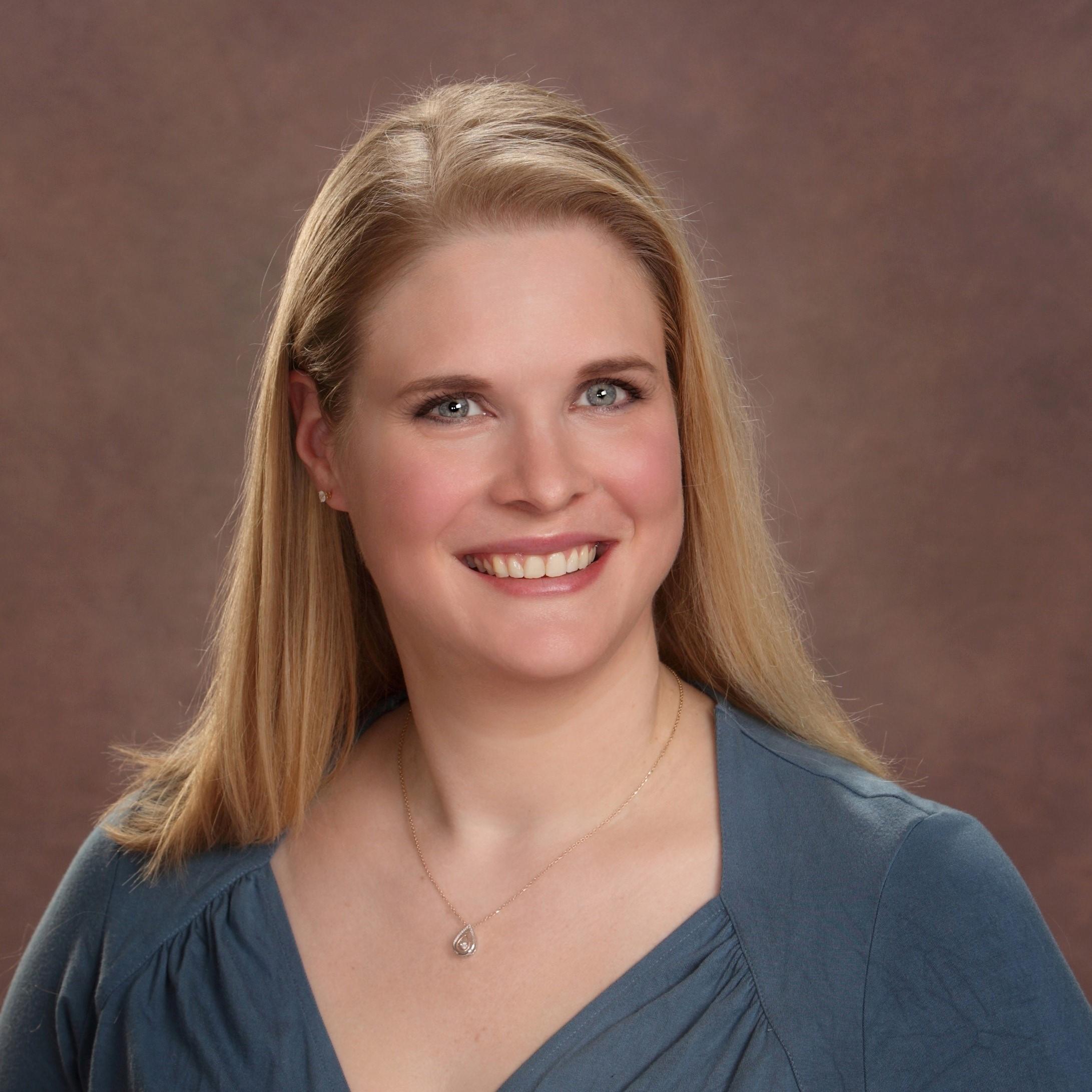 Jill Ties, MD