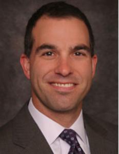 Jon C. Gould, MD